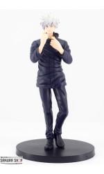 Jujutsu Kaisen Satoru Gojo Figura V04 (C021)